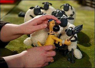 movies disney shaun the sheep