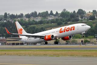lion air 2013 Daftar Harga Tiket Pesawat Lion Air 2013