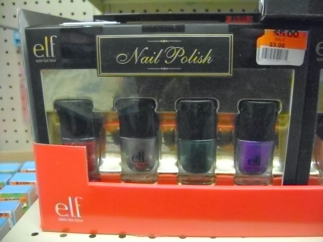 Smart and Sarcastic With Dashes of Insanity: Big Lots Product ...