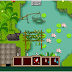 Tải Game Khí Phách Anh Hùng – Game KPAH Android, Java cho mobile miễn phí