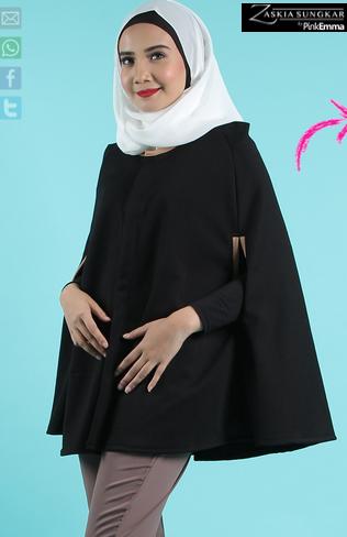 Model jaket cardinal casual pria wanita murah 2015