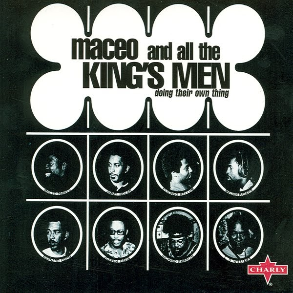 maceo buddhist single men (this will be available as audio podcast and on the annual island-life cd) it's  the killers did their best work on the early single  two men dressed in.
