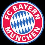 Jadwal Pertandingan Bayern Munchen