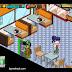 [Hack] Zombie Life Unlimited Gold Gems v1.22