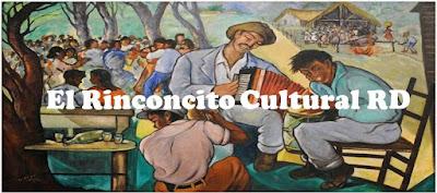 El Rinconcito Cultural RD.