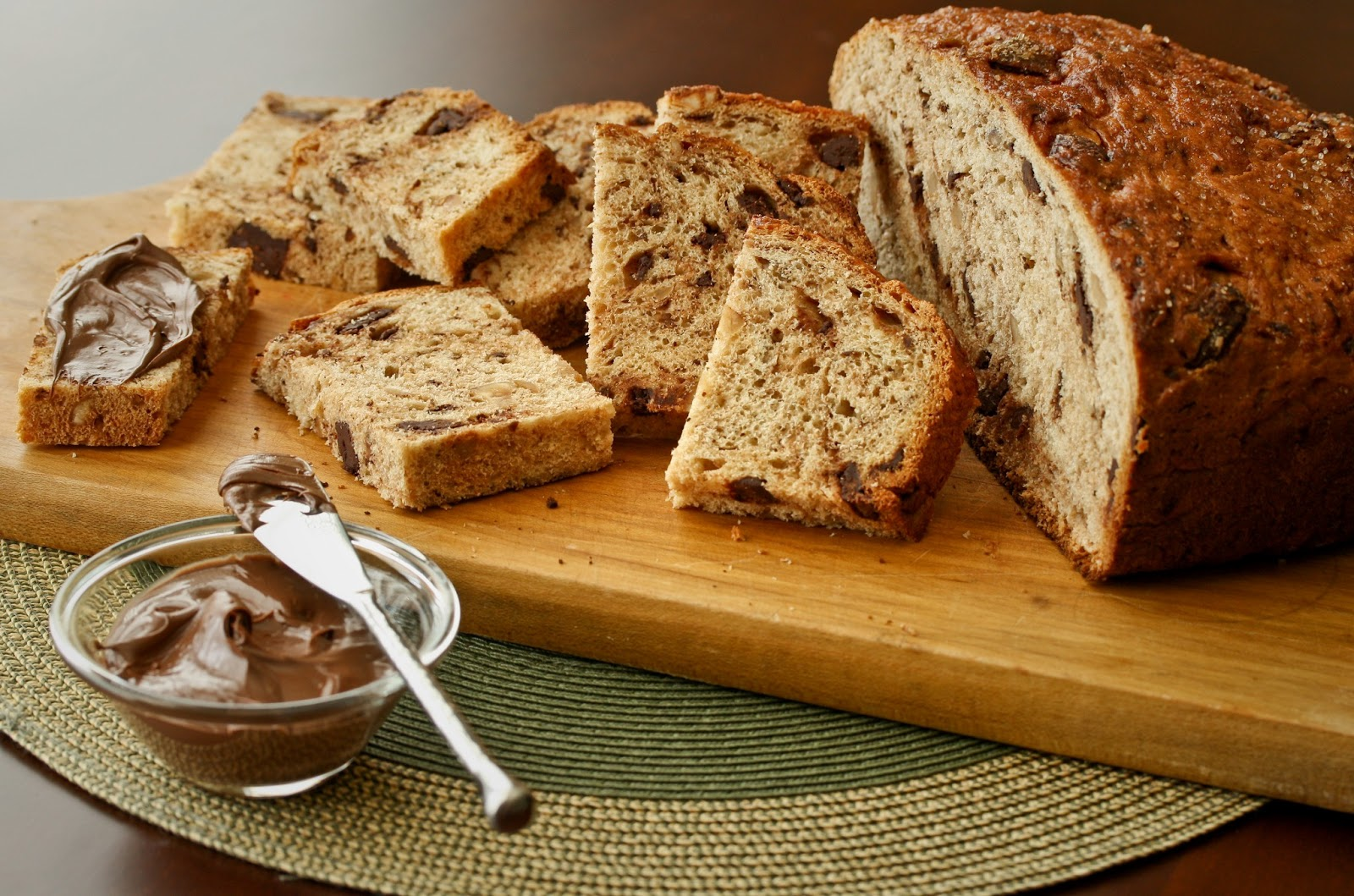 Chocolate+Bread-1.jpg