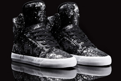 A-Morir-x-SUPRA-Footwear-Sneakers-Collection
