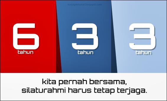 6, 3, 3
