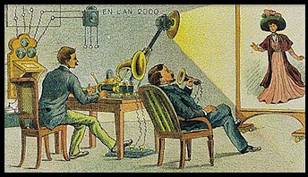 telephonoscope.jpg