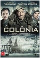 A Colônia – Dublado 720p