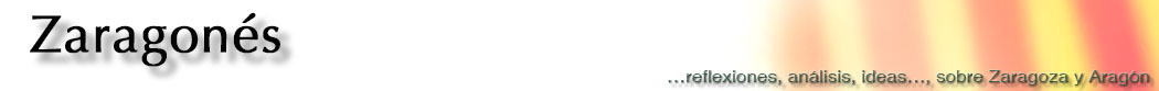 - Zaragonés -