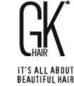 http://www.gkhair.com/it/it/index.php