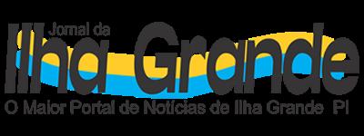 Jornal da Ilha Grande Piauí
