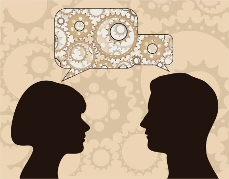 10 Fascinating Psychology Studies By Wife and Husband Research Teams