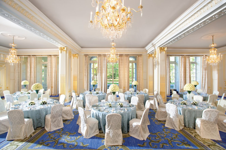 The Lodge Hotel London Trivago