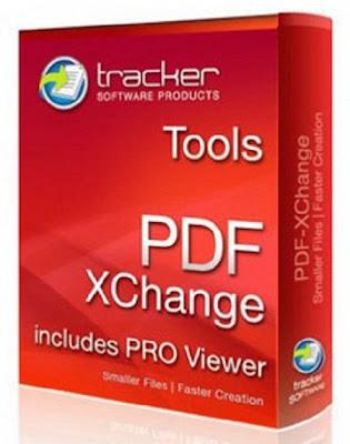 Xxx file porno gratis - xxx free porn files.pdf