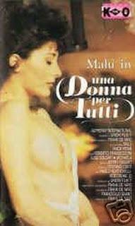 Una Donna per Tutti 1991