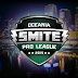 SMITE Is Going Big For PAX Australia