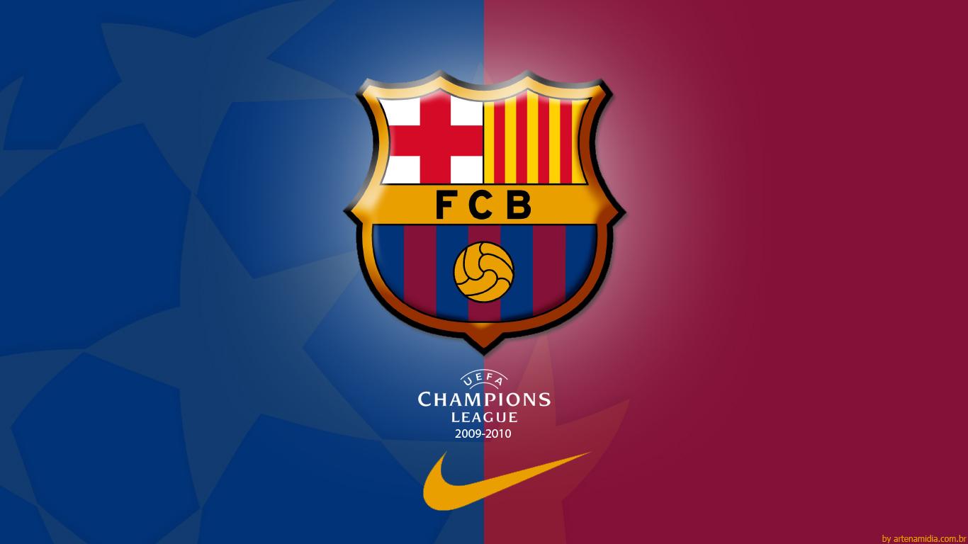 http://1.bp.blogspot.com/-79VOaO6hZDI/TeJ6p_6SIiI/AAAAAAAAAEk/HYj3uRkzuOw/s1600/FC+Barcelona+Wallpapers-5.jpg
