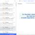 ¿Buscando una alternativa a mail en mac? Pues no es Airmail.