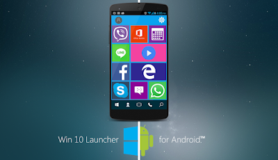 windows-10-launcher-pro