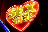 jucarii sexuale
