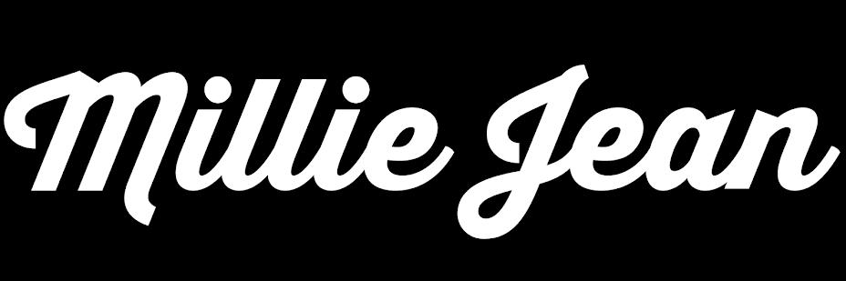 Millie Jean