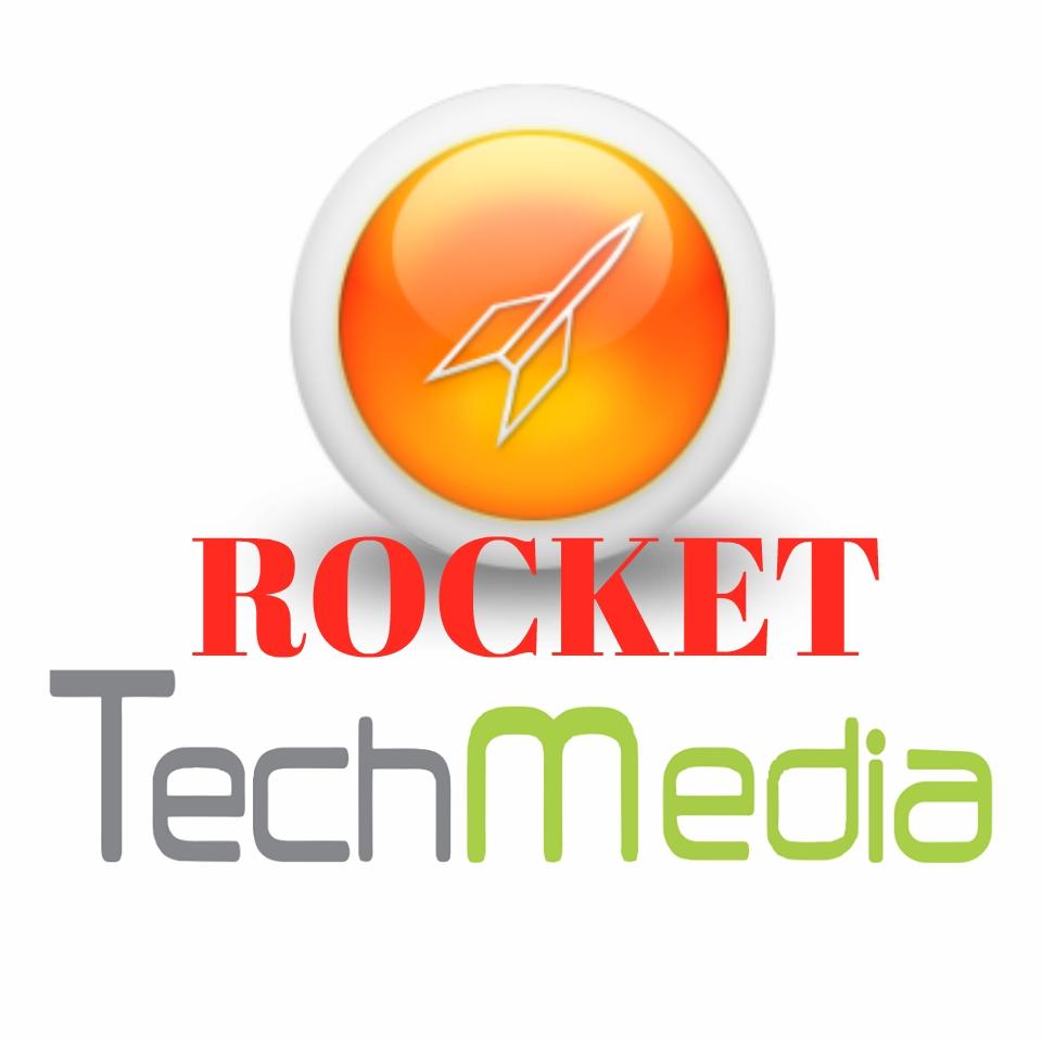 BJP Tech Media