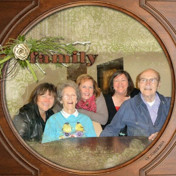 http://1.bp.blogspot.com/-79YNJc9aTms/VKt2wb6SfvI/AAAAAAAAFZA/wzcmt6FAD1Y/s1600/2014-10-Family-web.jpg