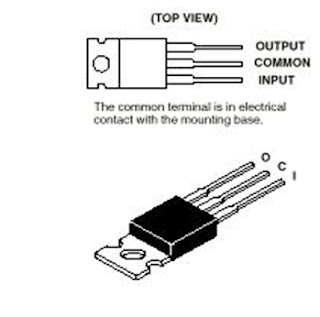 Ford External Voltage Regulator Wiring Diagram also 1338085 Ford Truck Information And Then Some together with Steering Suspension Diagrams additionally Instrument Panel 1964 Ford F100 F750 Truck Series Wiring Diagram together with Free 1948 Ford Coupe Wiring. on ford maverick wiring harness
