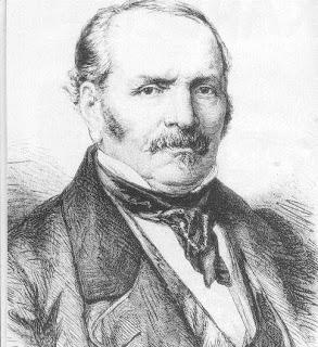 Allan Kardec, codificador e sistematizador da Doutrina Espirita