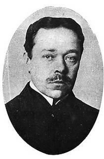 Hjalmar Sördeberg