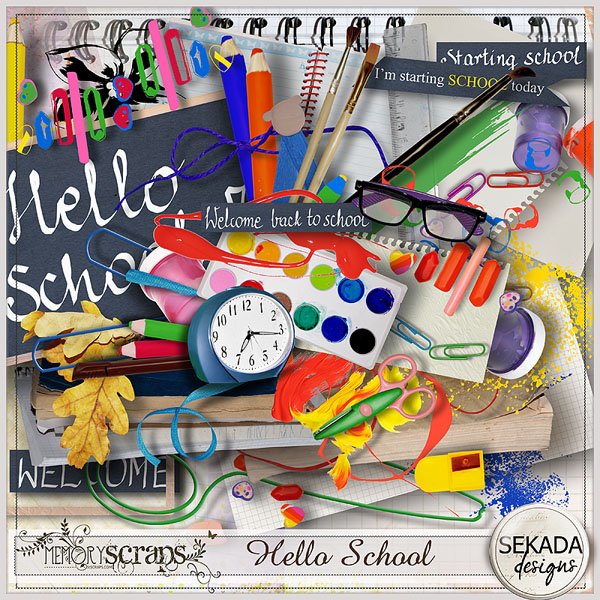 http://www.mscraps.com/shop/Hello-School/