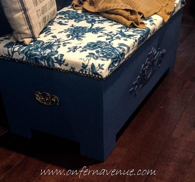 Fern_Avenue_Upholstered_Bench