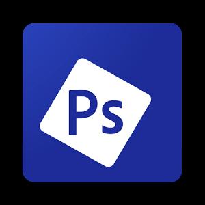 tải phần mềm photoshop cho điện thoại
