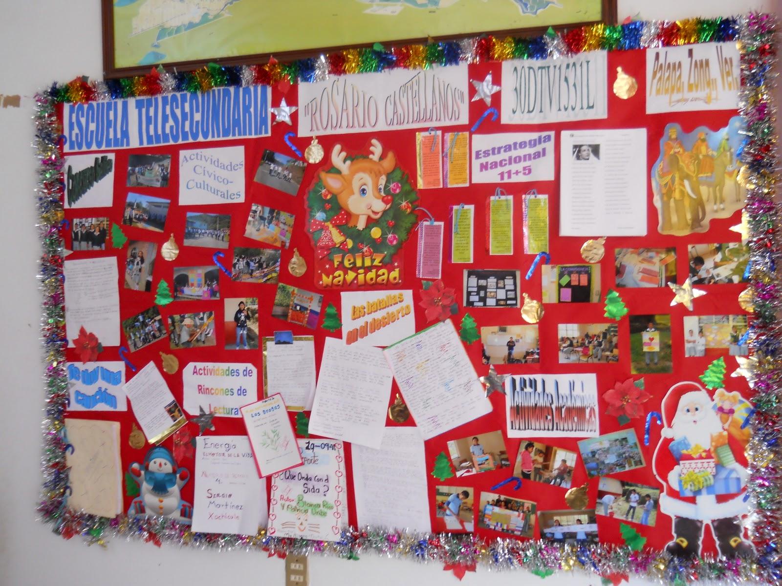 Mural para maestros educador s del mundo agosto 2009 for Estructura del periodico mural wikipedia