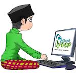 Service Computer  Perawatan Laptop Printer Purwodadi - Grobogan
