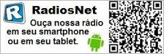 Rádios.com