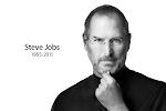 "<a href=""http://vari-vouliagmeni.blogspot.com/p/steve-jobs.html"">Εις μνημη του Steve Jobs</a><br>"