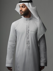 Fakta Unik Dan Menarik Tentang Arab Saudi Info Makkah