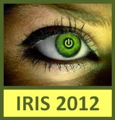 IRIS 2011 / 2012 - Instalador do IRIS - Direto do NTM