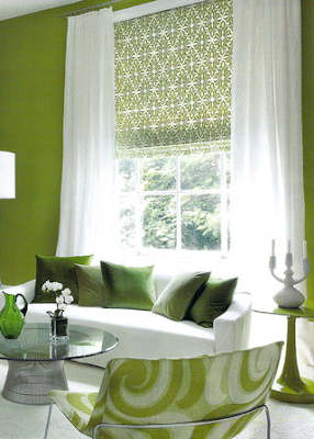 Curtain+and+roman+blind
