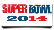 Super Bowl 2014 | Super Bowl XLVIII | Super Bowl Commercials 2014 | Super Bowl Ads 2014