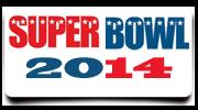 Super Bowl 2014 | Super Bowl XLVIII | Super Bowl Commercials 2014 | Super Bowl Ads 2014