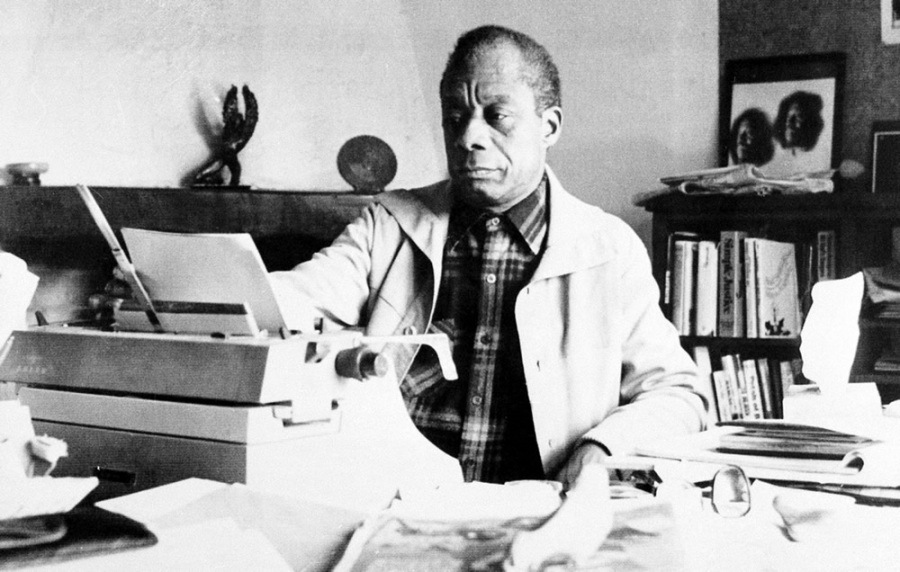 james arthur baldwin essays James arthur jimmy baldwin (august 2, 1924 – december 1, 1987) was an american novelist and social critichis essays, as collected in notes of a native son (1955), explore intricacies of racial, sexual, and class distinctions in western societies, most notably in mid-20th-century america.