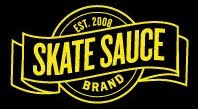 skate sauce ©