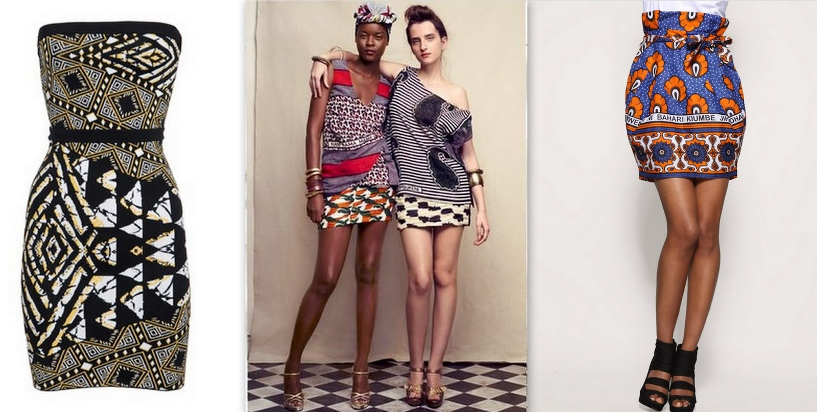 Modern african clothing designs joy studio design Contemporary fashion designers