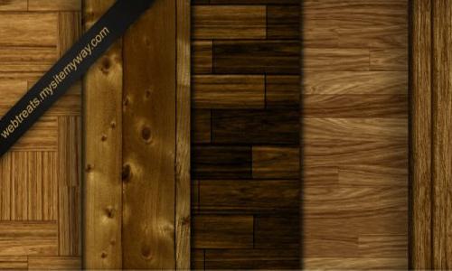 350+ Favorable Wooden Texture Patterns