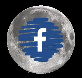 Visita el grupo en FB