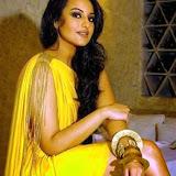 sonakshi sinha Latest hot stills  (48)